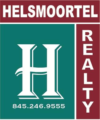 Helsmoortel Realty